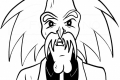07: Dr. Wily